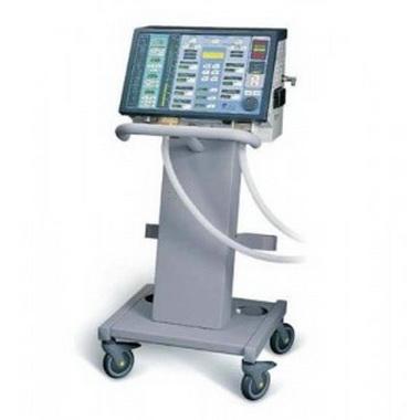 Коррекция церебрального перфузионного давления