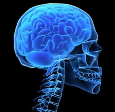 Общие принципы патогенетической терапии у пострадавших с взрывными поражениями черепа и головного мозга
