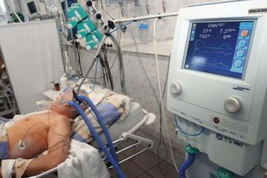 Диабетическая кетоацидемическая (кетоацидотическая) кома
