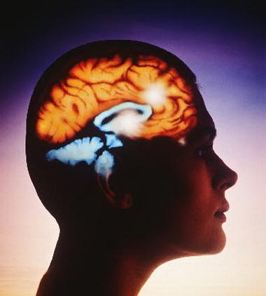 Тактика лечения ишемического инсульта в острейшем периоде —  в первые 3-6 часов