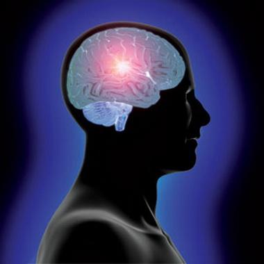 Терапевтическая гипотермия при черепно-мозговой травме