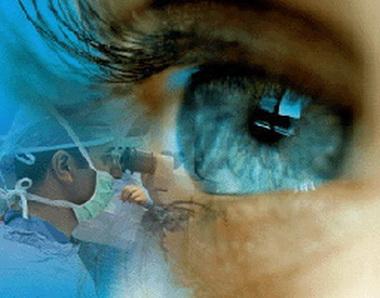 Отдельные виды субнуклеарных офтальмопарезов