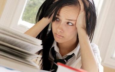 Послеоперационная стресс-реакция у нейрохирургических больных с поражением хиазмально-селлярной области