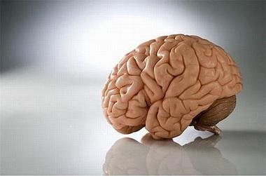 Терапия больных с тяжелой степенью психоневрологических нарушений