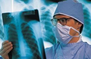 В Симферополе появится центр для обучения медиков