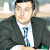 Зампред Правительства Омской области Юрий Гамбург попал в реанимацию
